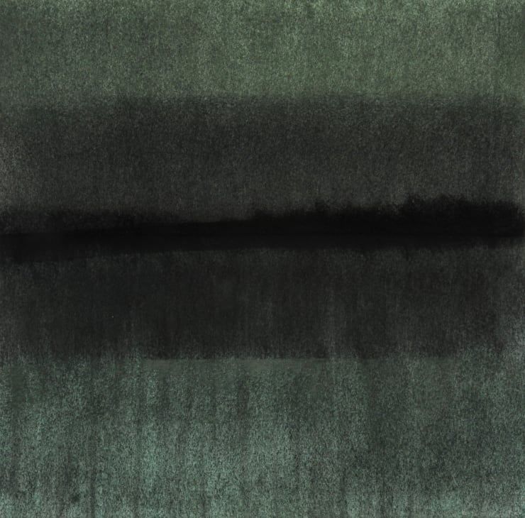 Nigel Swift Sea Mist, 2019