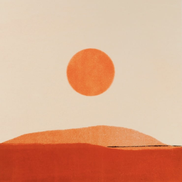 Nigel Swift Sun, 2019