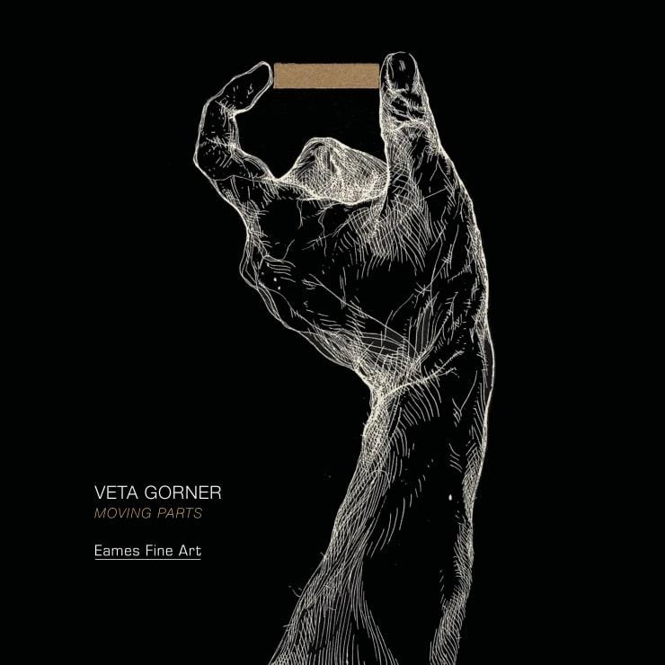 Veta Gorner | Moving Parts