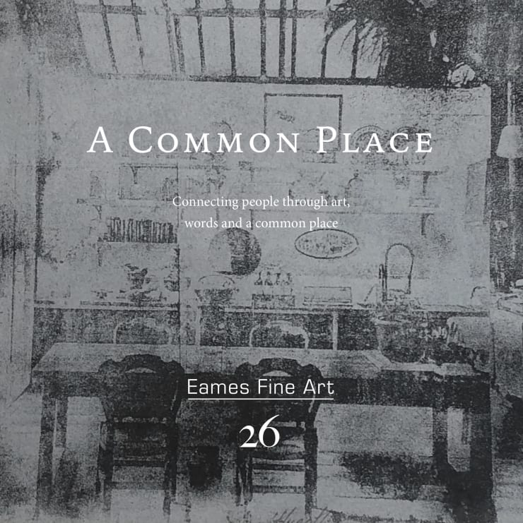 A Common Place