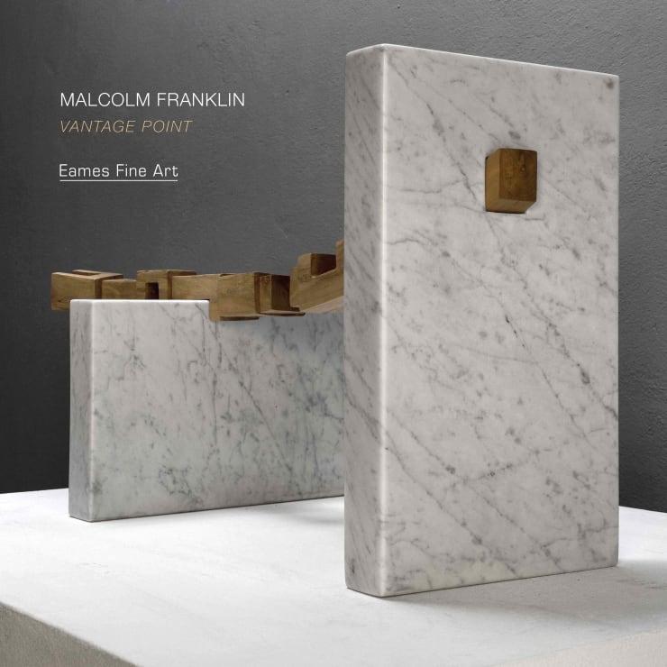 Malcolm Franklin | Vantage Point