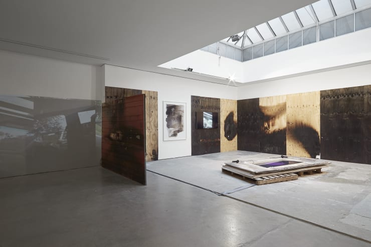 'Jesse Hlebo: In Pieces' in FAD Magazine