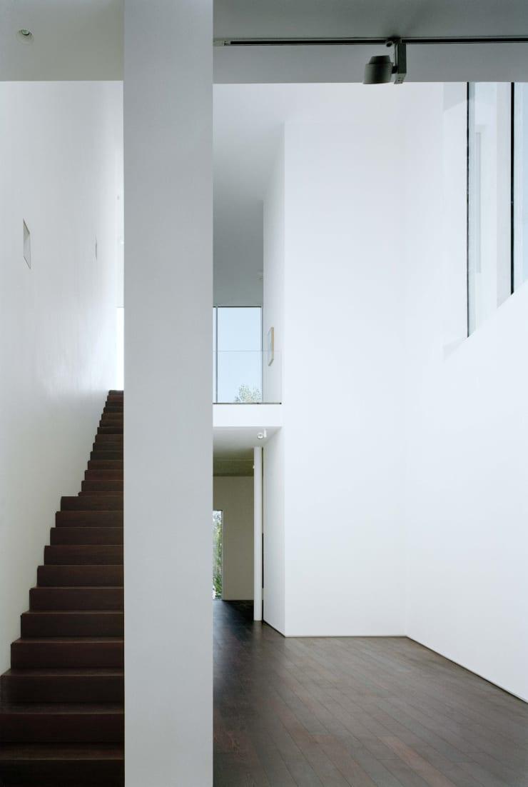 Victoria Miro Gallery 30