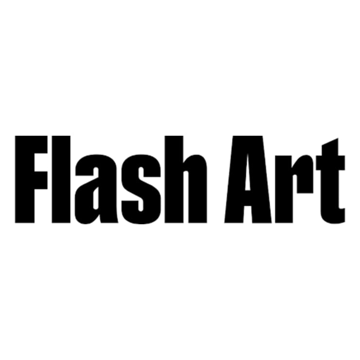 """ON VIEW BY FLASH ART: """"It's 2020 For F*ck Sake"""" Guts Gallery and Soft Punk / London"""