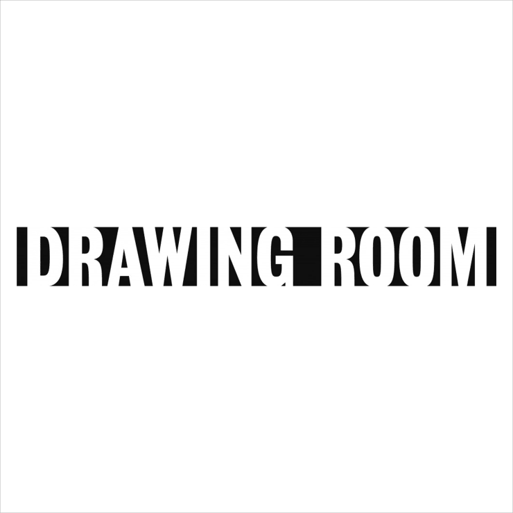 Olivia Sterling in conversation at the Drawing Room