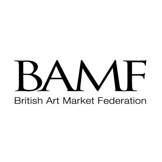 Bamf British Art Market Federation1