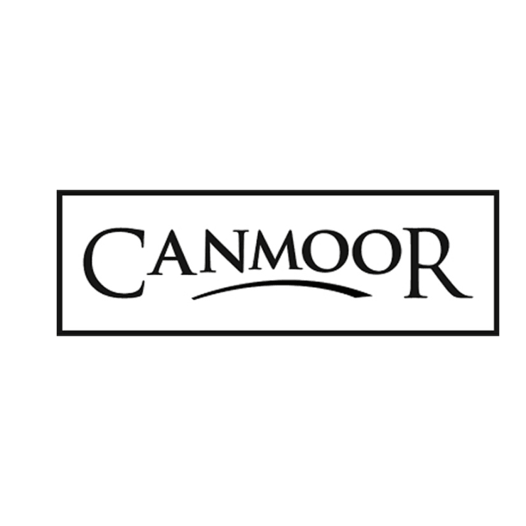 Canmoor
