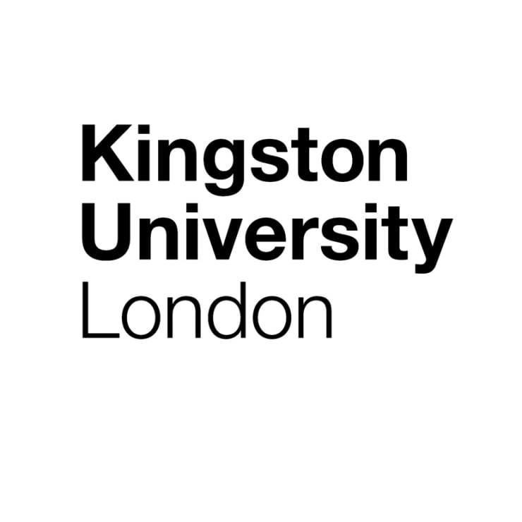 Kingston Uni