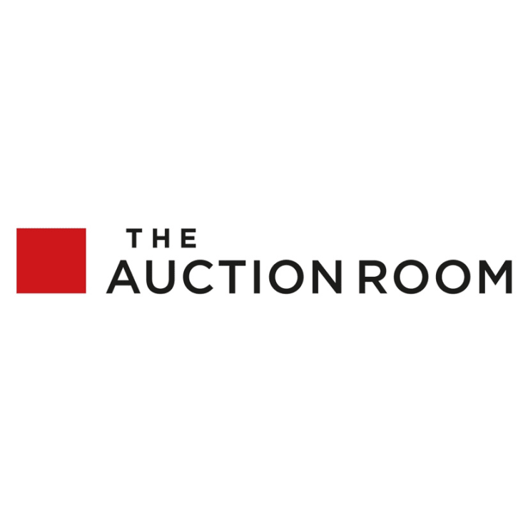 The Auction Room