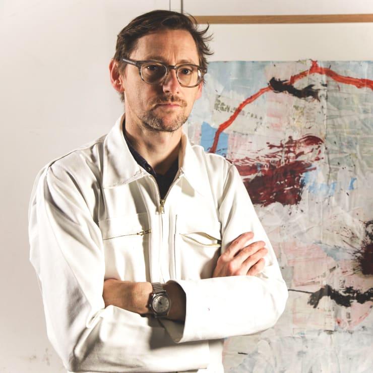 Anthony White