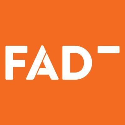 Feature in Fad Magazine