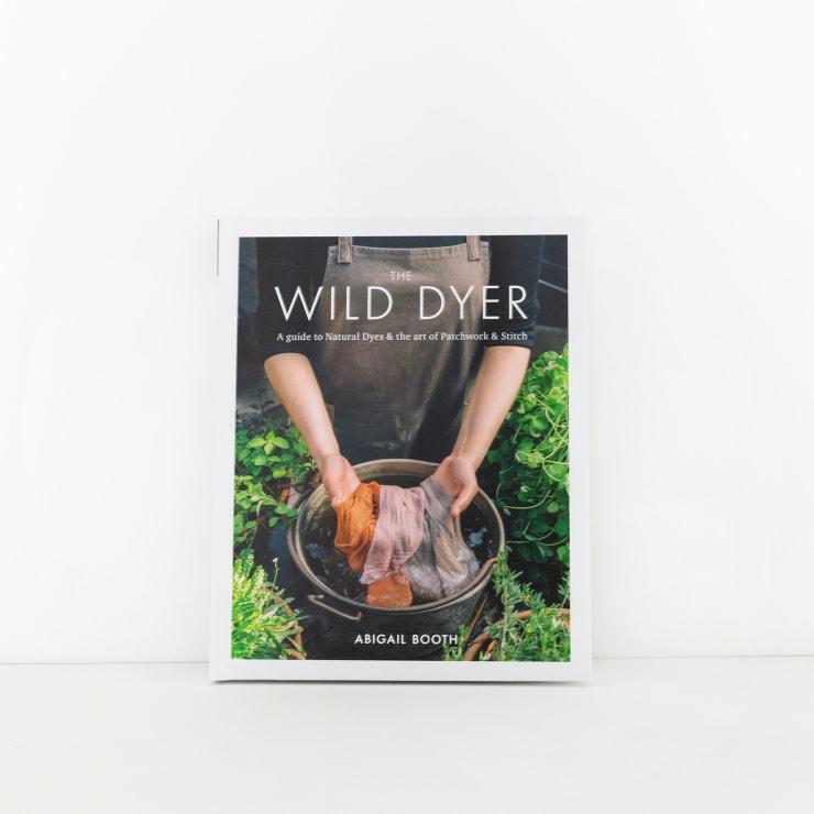 The Wild Dyer