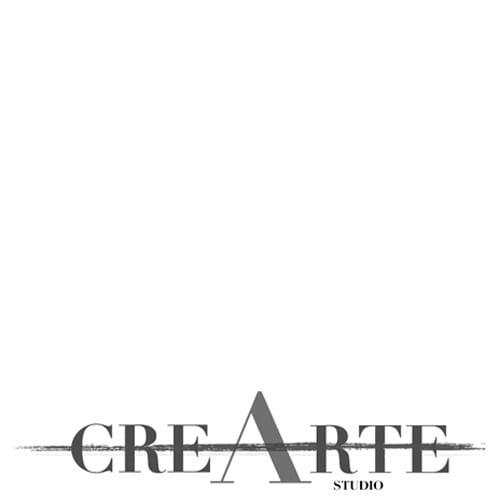 CreArte Studio Oderzo / Italy www.crearte-studio.it