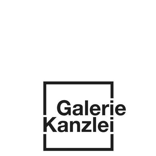 GalerieKanzlei im Kunstareal Munich / Germany www.galeriekanzlei.com