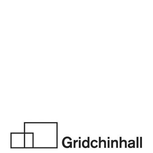 Gridchinhall Dmitrovskoye / Moscow Oblast / Russia www.gridchinhall.gallery