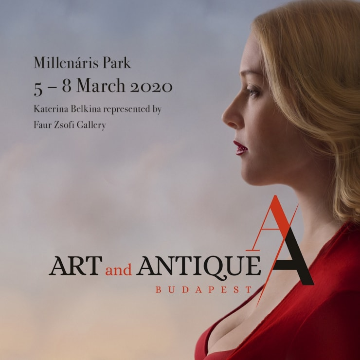 Art and Antique