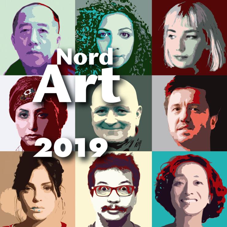 NordArt 2019