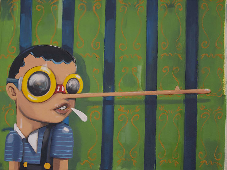 """, arial, helvetica; font-size: 11px; line-height: 14.300000190734863px;"""">Hebru Brantley, arial, helvetica; font-size: 11px; line-height: 14.300000190734863px;"""" />, arial, helvetica; font-size: 11px; line-height: 14.300000190734863px;"""">Liar, arial, helvetica; font-size: 11px; line-height: 14.300000190734863px;"""">, 2014"""