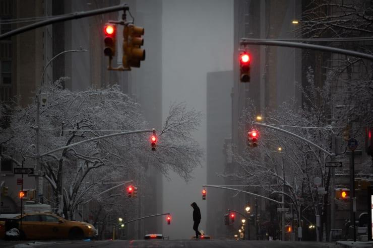 Leica Akademie New York