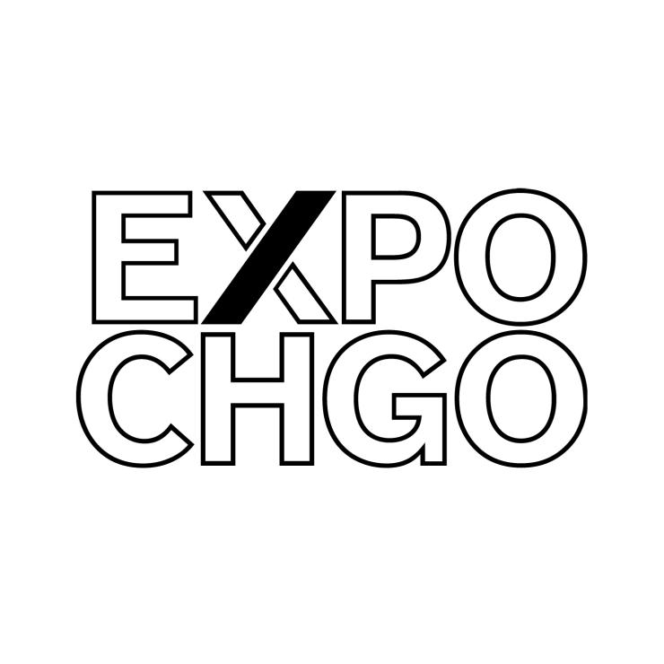 EXPO CHGO ONLINE
