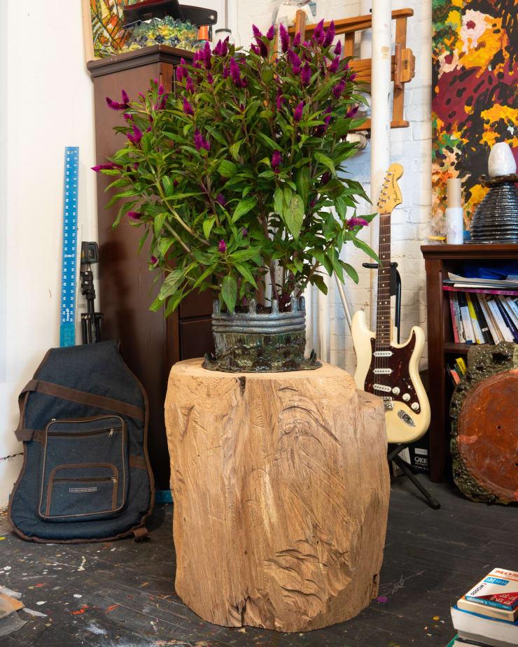 Rob Ventura Studio05 1