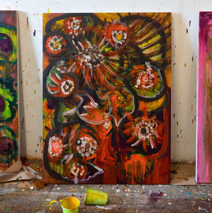 Rob Ventura Studio86