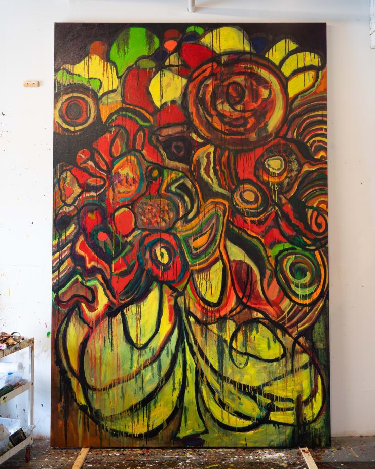 Rob Ventura Studio99