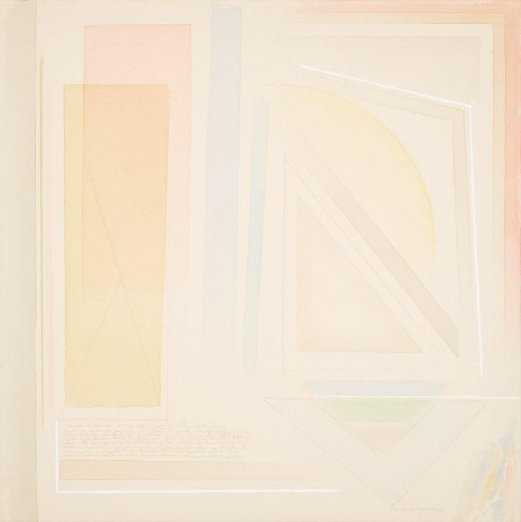 Riccardo Guarneri & Qingzhen Han, Painting the Infinite