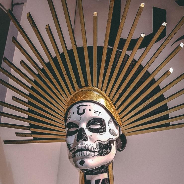Moniker Art Fair, New York, Manhattan