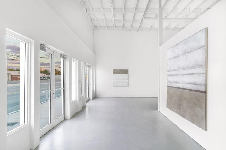 Hoglund Symposium Installation View 1