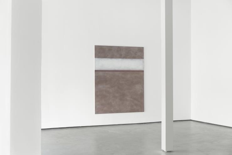 Richard Hoglund Install Natural Light 11