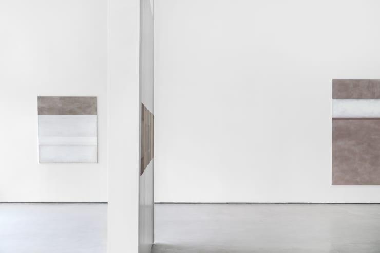 Richard Hoglund Install Natural Light 12