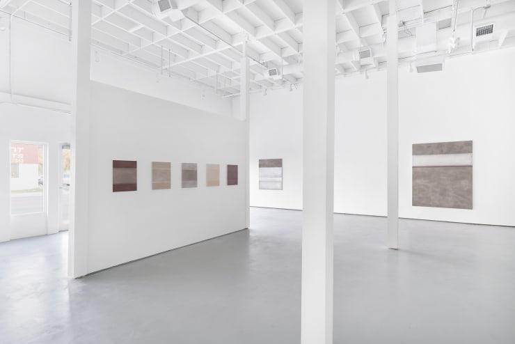 Richard Hoglund Install Natural Light 2