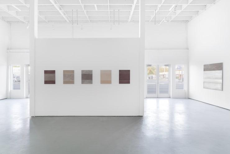 Richard Hoglund Install Natural Light 3