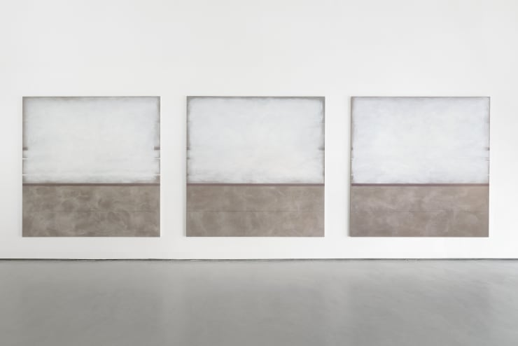 Richard Hoglund Install Natural Light 6