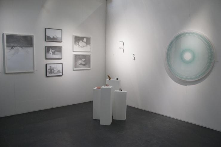 Art13London 2013