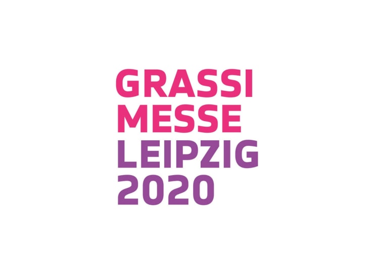 GRASSIMESSE 2020 International forum and a fair for applied arts and design