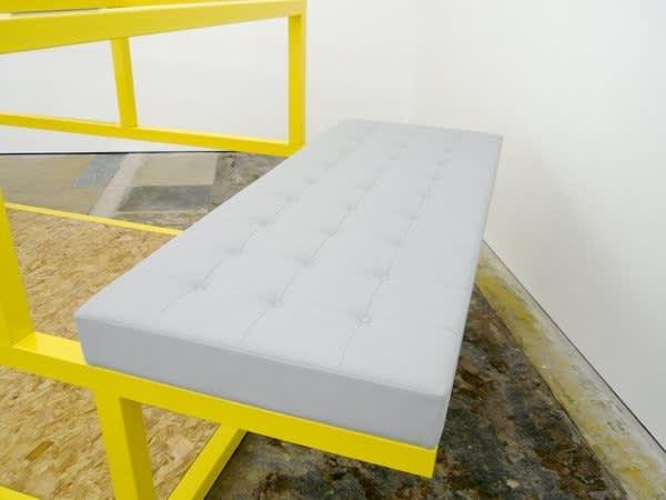 Paulmerrick Installationview November2011 13
