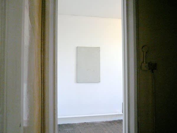 Paulmerrick Installationview November2011 38