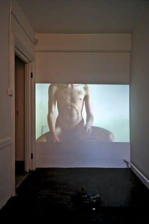 Exhibition 13