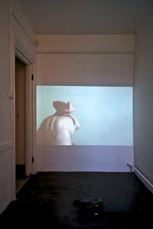 Exhibition 14