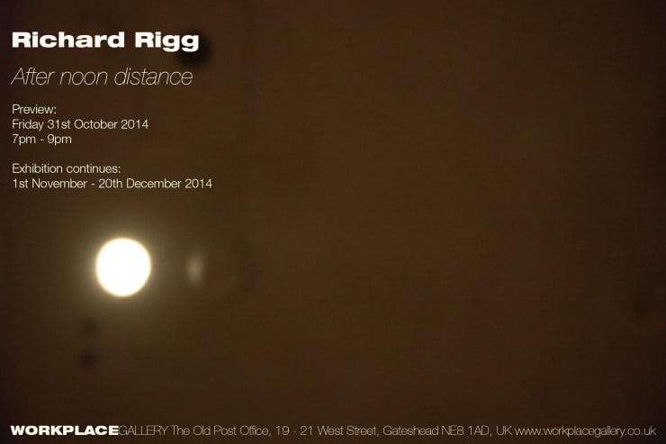 rigg_pvcard.jpg