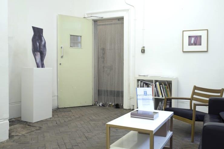 sales-room1med-copy.jpg
