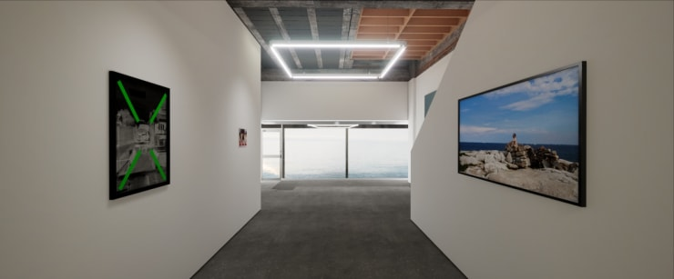 Workplace Gallery 2