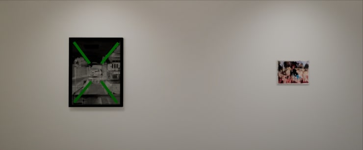 Workplace Gallery 4