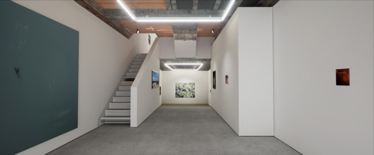 Workplace Gallery 5