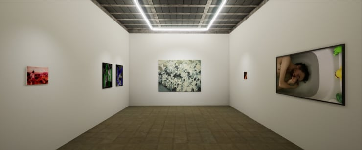 Workplace Gallery 7
