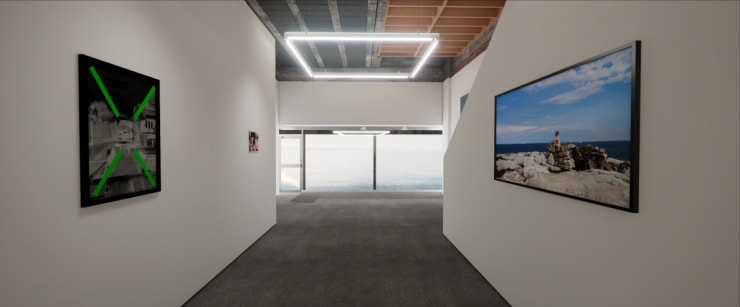 Workplace Gallery 9
