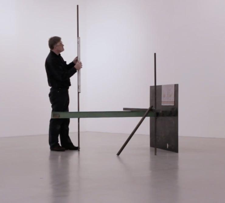 Eric Bainbridge - Art Fairs