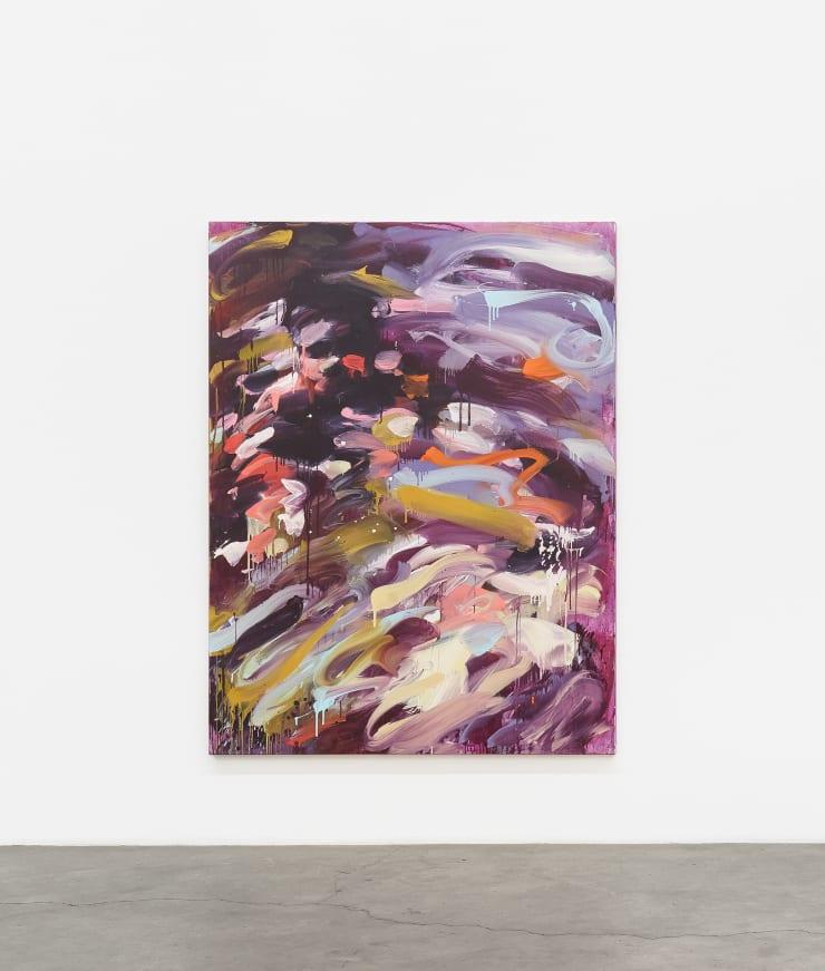 Laura Lancaster - Art Fairs